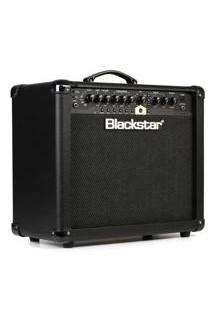 Blackstar ID:30TVP 30-watt 1x12
