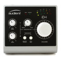 Audient iD4iD4