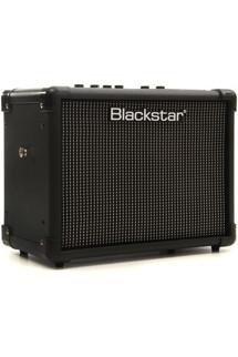 Blackstar ID:Core 10 2x5-watt 2x3