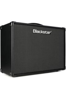Blackstar ID:Core 100 - 100-watt 2x10