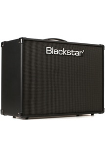 Blackstar ID:Core 150 - 150-watt 2x10
