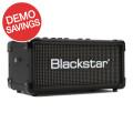 Blackstar ID:Core 40H 40-watt Stereo HeadID:Core 40H 40-watt Stereo Head