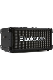 Blackstar ID:Core 40H 40-watt Stereo Head