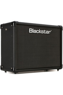 Blackstar ID:Core 40 V2 2x20-watt 2x6.5