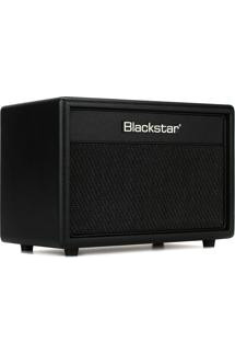 Blackstar ID:Core BEAM 2x10-watt 2x3