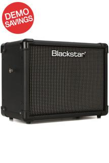 Blackstar ID:Core 10 V2 2x5-watt 2x3