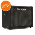 Blackstar ID:Core 10 V2 - 2x5W 2x3