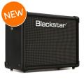 Blackstar ID:Core 20 V2 - 2x10W 2x5