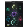 Waves Infected Mushroom Pusher Plug-inInfected Mushroom Pusher Plug-in