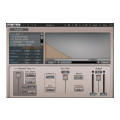 Waves IR-L Convolution Reverb Plug-inIR-L Convolution Reverb Plug-in