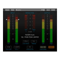 NUGEN Audio ISL 2 Plug-inISL 2 Plug-in