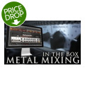 Multi Platinum Nashville Metal In-the-Box Mixing Interactive CourseNashville Metal In-the-Box Mixing Interactive Course