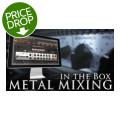 Multi Platinum Nashville Metal In-the-Box Mixing Interactive CourseNashville Metal In-the-Box Mixing Interactive Course