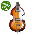 Hofner Ignition Violin Bass - SunburstIgnition Violin Bass - Sunburst