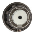Eminence Impero 12A Professional Series 12