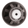 Eminence Impero 15A Professional Series 15