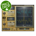 Waves InPhase Plug-in InPhase Plug-in