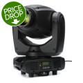 ADJ Inno Spot Pro 80W LED Moving-head SpotInno Spot Pro 80W LED Moving-head Spot