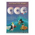 Music Games International Complete Interactive Classics Game SeriesComplete Interactive Classics Game Series