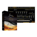 Synthogy Ivory II Grand Pianos Upgrade from Version 1.x (download)