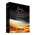 Synthogy Ivory II Italian Grand Upgrade from Version 1.7 (download)Ivory II Italian Grand Upgrade from Version 1.7 (download)