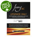 Synthogy Ivory II Upright Pianos Upgrade from Version 1.7 (boxed)Ivory II Upright Pianos Upgrade from Version 1.7 (boxed)