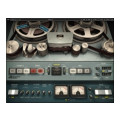 Waves Abbey Road Studios J37 Tape Plug-inAbbey Road Studios J37 Tape Plug-in