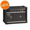 Roland JC-22 Jazz Chorus 30-watt Stereo Guitar Combo AmpJC-22 Jazz Chorus 30-watt Stereo Guitar Combo Amp