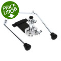 Pearl Jungle Gig Floor Tom to Bass Drum Adaptor Kit - 16