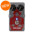 Dunlop JHM5 Jimi Hendrix Fuzz Face Distortion PedalJHM5 Jimi Hendrix Fuzz Face Distortion Pedal