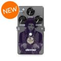 Dunlop JHM7 Jimi Hendrix Univibe Chorus/Vibrato PedalJHM7 Jimi Hendrix Univibe Chorus/Vibrato Pedal