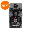 Dunlop JHM8 Jimi Hendrix Gypsy Fuzz PedalJHM8 Jimi Hendrix Gypsy Fuzz Pedal