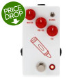 JHS Crayon Overdrive Pedal
