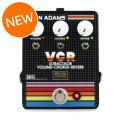 JHS Ryan Adams VCR Volume / Chorus / Reverb PedalRyan Adams VCR Volume / Chorus / Reverb Pedal