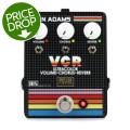 JHS Ryan Adams VCR Volume / Chorus / Reverb Pedal