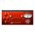 Waves JJP Cymbals & Percussions Plug-inJJP Cymbals & Percussions Plug-in