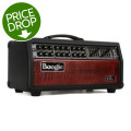 Mesa/Boogie JP-2C Limited Edition Mark IIC+ Out of Production Limited Edition Model