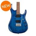 Sterling JP150 John Petrucci Signature - Neptune BlueJP150 John Petrucci Signature - Neptune Blue