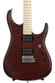Sterling JP150 John Petrucci Signature - Sahara Burst