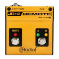 Radial JR2 Footswitch for Firefly