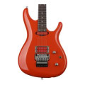 Ibanez JS2410 Joe Satriani - Muscle Car OrangeJS2410 Joe Satriani - Muscle Car Orange