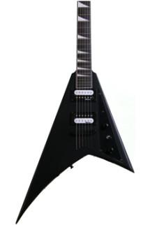 Jackson JS32T Rhoads - Satin Black