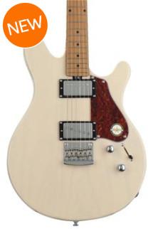 Sterling JV60 - Trans Buttermilk