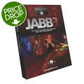 Garritan Jazz & Big Band 3 CollectionJazz & Big Band 3 Collection