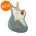 Fender American Professional Jazzmaster - Sonic Gray with Maple FingerboardAmerican Professional Jazzmaster - Sonic Gray with Maple Fingerboard