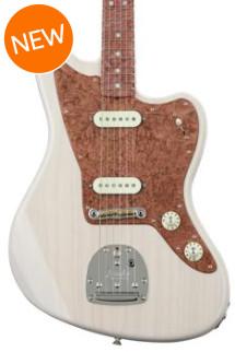 Fender Custom Shop George Blanda Founders Design Jazzmaster