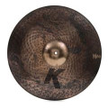 Zildjian K Custom Organic Ride - 21