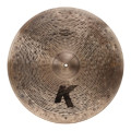 Zildjian K Custom High Definition Ride - 22