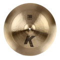 Zildjian K Series China Crash - 17