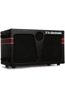 TC Electronic K-210 2 x 10